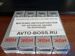 Свеча. Mitsubishi ASX, GA2W, GA1W, GA3W Двигатели: 4B11, 4A92, 4B10