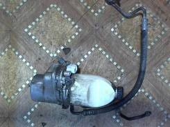 Насос электрический усилителя руля Saab 9-3 2002-2007