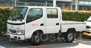 Куплю Грузовик 4WD