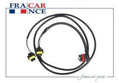 Проводка птф fcr210230 Francecar арт.FСR210230