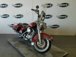 Harley-Davidson Road King FLHR. 1 450 куб. см., исправен, птс, без пробега. Под заказ