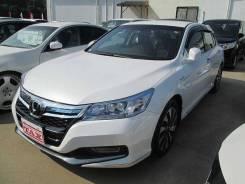 Honda Accord. автомат, передний, 2.0, электричество, 47 451 тыс. км, б/п. Под заказ