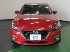 Mazda Axela. автомат, передний, 1.5, бензин, 19тыс. км, б/п. Под заказ