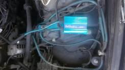 Разминусовка. BMW X5