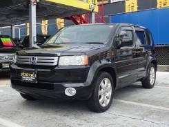 Honda Crossroad. автомат, передний, 2.0, бензин, 65 420тыс. км, б/п, нет птс. Под заказ