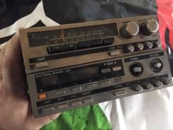 Продам ретро old school магнитофоны