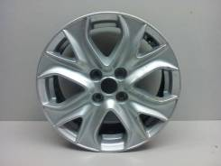 Диски колесные. Ford EcoSport. Под заказ