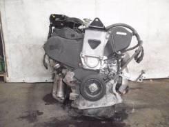Двигатель в сборе. Toyota Harrier, MCU10W Двигатель 1MZFE