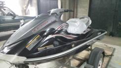 Yamaha VX Cruiser. 110,00л.с., Год: 2007 год