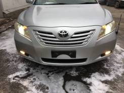 Toyota Camry. ACV40 3194770, 2AZFE