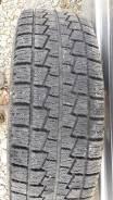 Dunlop Graspic DS2, 185/80 D14