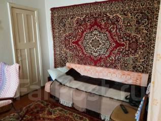 2-комнатная, улица Молодогвардейская 14. Центральный, агентство, 46 кв.м.