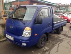 Kia Bongo III. Продам грузовик KIA Bongo III, 3 000 куб. см., 1 000 кг.