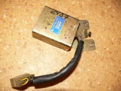 Блок управления двс. Subaru Leone, AA2, AL2 Двигатель EA71