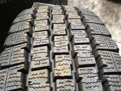 Kings Tire. Зимние, без шипов, без износа, 1 шт