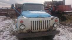 ГАЗ 53. Продам , 5 000 куб. см., 5 000 кг.
