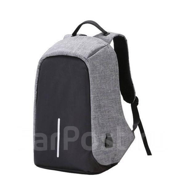 Купить рюкзак владивосток рюкзаки для ноутбуков и фотоаппаратов