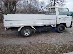 Бортовой грузовик до 1,5 тонн. Вывоз мусора, вывоз металлолома, переезды.