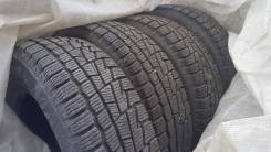 Cordiant Winter Drive. Зимние, без шипов, износ: 5%, 4 шт