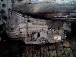 АКПП. Lincoln Navigator Двигатели: LINCOLN, INTECH
