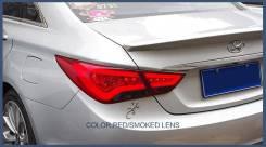 Стоп-сигнал. Hyundai Sonata, YF Двигатели: G4KC, G4KA. Под заказ