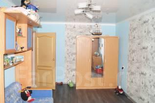 3-комнатная, проспект Интернациональный 41. ЦО, частное лицо, 62 кв.м. Интерьер
