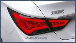 Стоп-сигнал. Hyundai Sonata, YF Двигатели: G4KA, G4KC. Под заказ