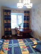 2-комнатная, проспект Ленина 24. Центральный, агентство, 46 кв.м.