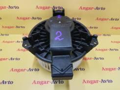 Мотор печки. Toyota: Allion, Blade, Corolla Axio, Corolla Rumion, Regius Ace, Prius, Corolla, Corolla Fielder, Wish, Prius a, Premio, Auris Двигатели...