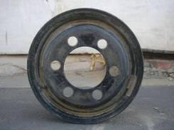 Mazda. x13