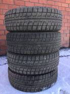 Bridgestone Blizzak. Зимние, без шипов, 2011 год, износ: 10%, 4 шт