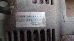 Генератор. Toyota: Crown Majesta, Altezza, Cresta, Chaser, Verossa, Progres, Mark II, Brevis, Crown, Mark II Wagon Blit, Soarer, Aristo Двигатели: 1JZ...