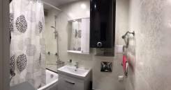 Ремонт квартир, недорого, качество, гарантия, сантехника, электрика, кафель.
