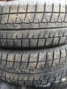 Bridgestone Blizzak Revo GZ, 215/65 R16