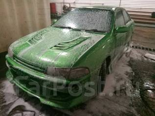 Капот. Toyota Carina Audi V8 Mitsubishi Lancer Evolution. Под заказ