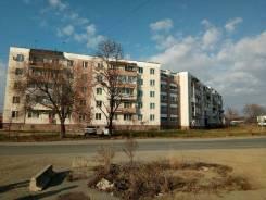 3-комнатная, Вольно-Надеждинское, улица Первомайская 2. п. Новый, агентство, 68 кв.м. Подъезд внутри