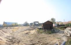 Продам землю промназначения. 101 000кв.м., собственность, электричество, вода