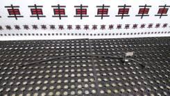 Тросик акселератора. Toyota Mark II, JZX93