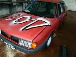 Карбюратор Audi 80 (B3) 1986-1991