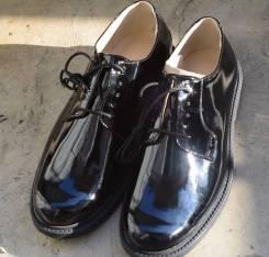 Туфли. 43, 44