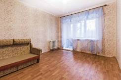 1-комнатная, улица Чапаева 8. агентство, 25 кв.м.