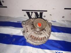 Генератор. Nissan: Presage, Maxima, Teana, Murano, Bassara Двигатели: VQ30DE, VQ35DE, VQ20DE, VQ23DE, QR20DE