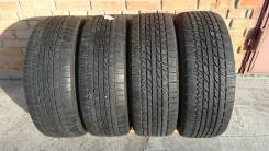 Hankook Ventus AS RH07. Летние, 2012 год, износ: 5%, 4 шт