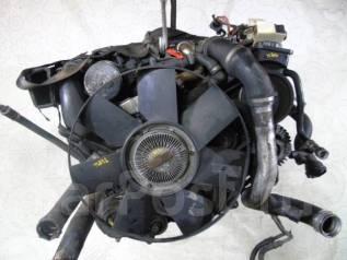 Двигатель в сборе. BMW X3, E83 BMW X5, E53 BMW 3-Series, E46/3, E46/2, E46/4, E46/2C, E46, 2, 3, 4 Двигатели: M57D30, M57TUD30. Под заказ