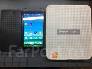 HTC One E9+. Б/у
