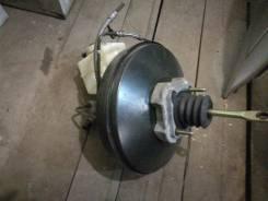 Вакуумный усилитель тормозов. BMW 3-Series, E46/2, E46/4, E46/3