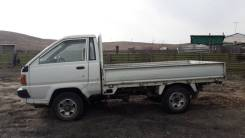 Toyota Town Ace Truck. Продается грузовик, 2 000 куб. см., 1 000 кг.