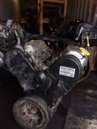Контрактный (б у) двигатель Додж Караван 99 г 6G72 3.0 л бензин,