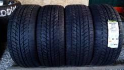 Westlake Tyres. Всесезонные, 2013 год, без износа, 4 шт