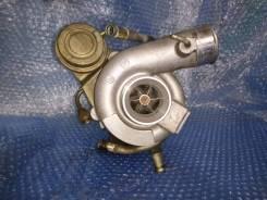 Турбина. Subaru Impreza WRX, GF8LD3, GDA, GF8, GDB, GC8LD3, GC8, GD Subaru Forester, SG9, SG5, SG9L, SF9, SF5, GC8, GD, GDA, GDB, GF8 Двигатели: EJ255...
